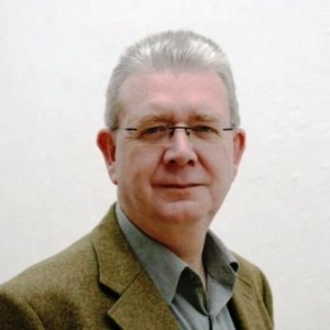 Michael Russell MSP
