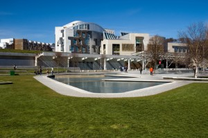 holyrood committee rooms names after south of scotland figures