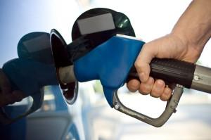 labour fuel duty tax hike