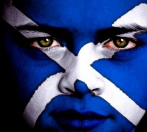 SNP: I'M A NAT