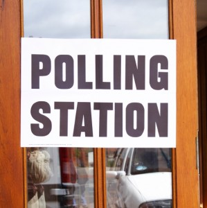 snp gains in polling as labour slides