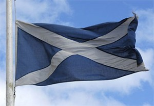 Homecoming Scotland
