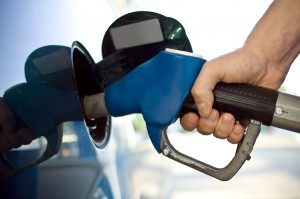 Scotland needs fuel regulator now