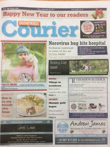 Courier 20171229